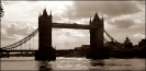 London Bridge_01