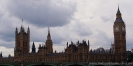 Palace of Westminster_01