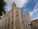 Tower of London_03